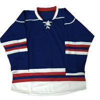 Training Ice Hockey Jerseys Wholesale From China Free Shipping Sent To