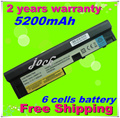 JIGU laptop battery for Lenovo IdeaPad S100 S10-3 S205 S110 U160 S100c S205s U165 L09S6Y14 L09M6Y14 6 cells