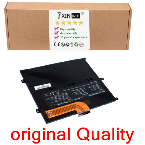 11.1V 2700mAh 30wH Laptop Battery for Dell Vostro V13 V130 V1300 V13Z 0449TX 0NTG4J 0PRW6G PRW6G T1G6P P08S001 449tx n241h laptop battery for dell vostro 1310 1510 6 cell 11 1v 48wh type k738h