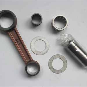 12161-96300 conneting rod kit