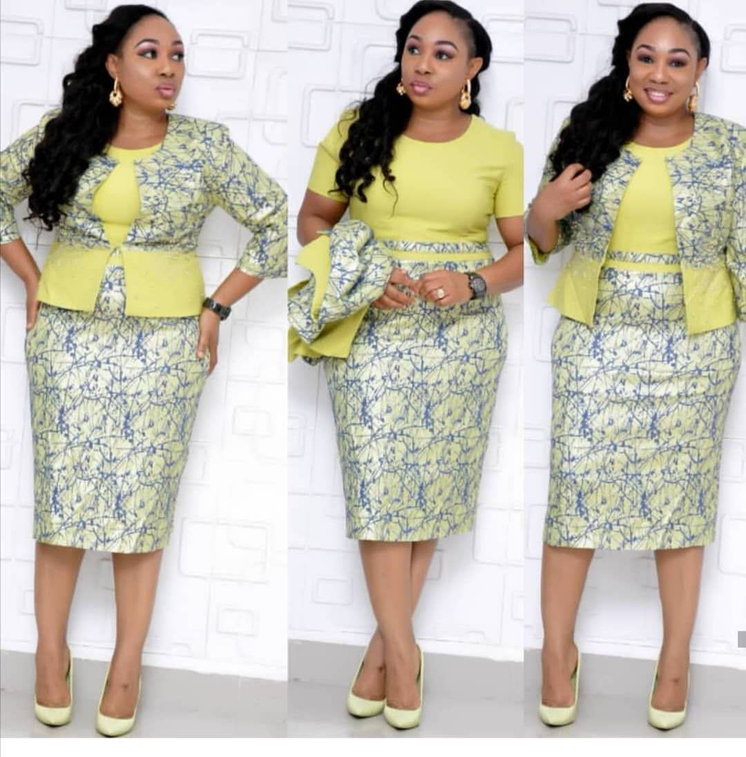 2019 New Arrival Sexy Summer African Women Printing Plus Size Printing Dress Suit M-3XL