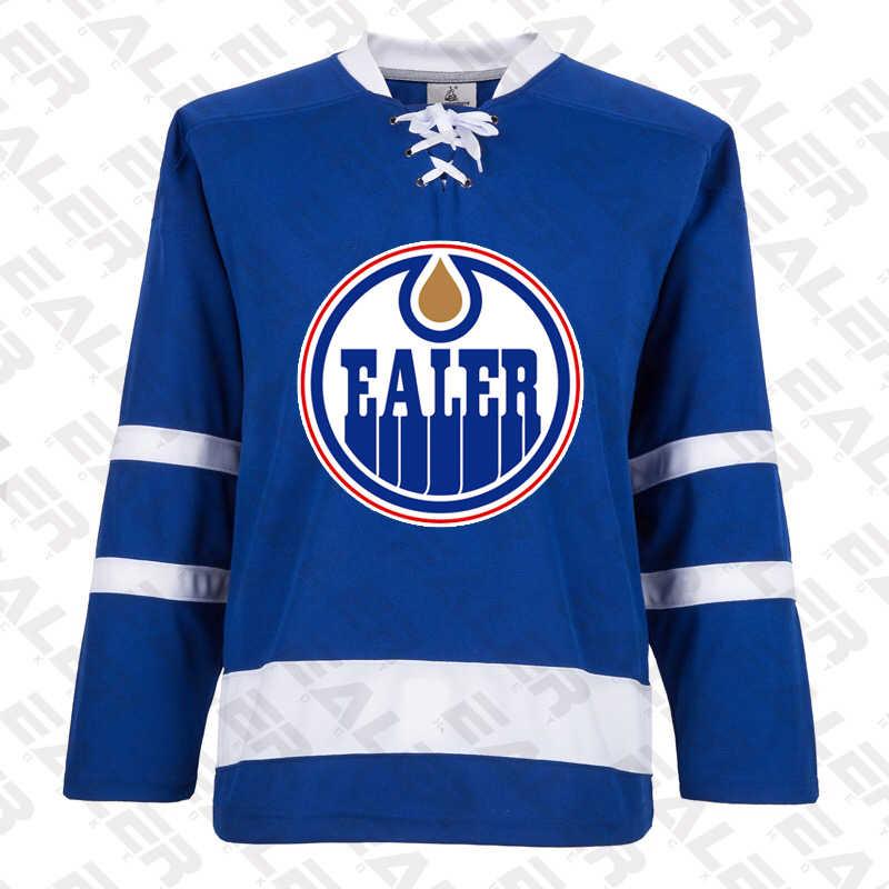hockey jerseys edmonton
