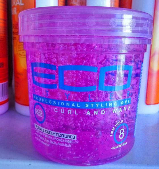 Eco hair styling gel curl and wave X 16oz брюки горнолыжные rip curl rip curl ri027emzlc69