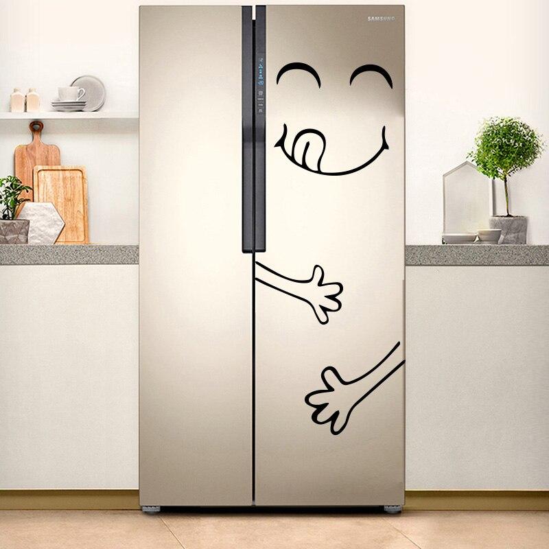 21 стиль большая кухонная Настенная Наклейка виниловая наклейка s наклейки для украшения дома аксессуары Фреска домашний декор обои плакат - Цвет: Style12