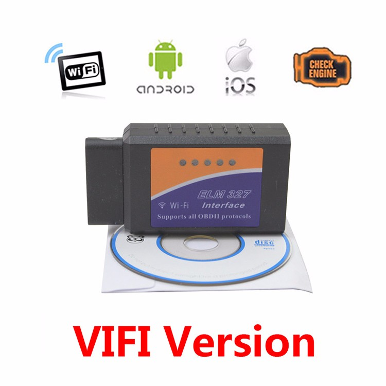 New-Hot-OBD2-ELM327-Bluetooth-WIFI-V2-1-For-Android-Torque-OBD-II-EOBD-Car-Error