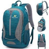 NEVO RHINO étanche 30L sac à dos pour hommes unisexe sac de voyage sac de randonnée en plein air alpinisme escalade Camping sac à dos pour homme
