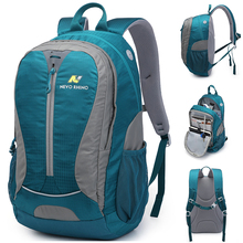 Men's Mountaineering pack Outdoor