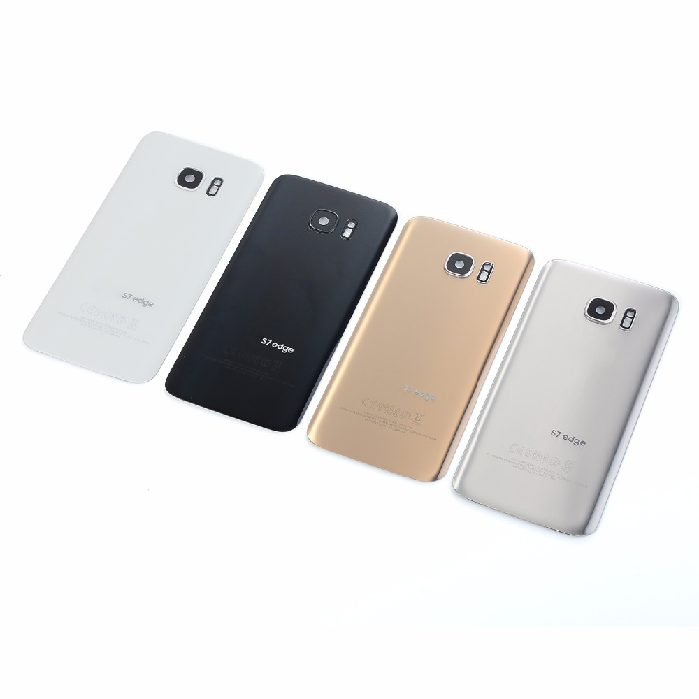 Top 9 Most Popular G93 W8 List And Get Free Shipping He3h81mc