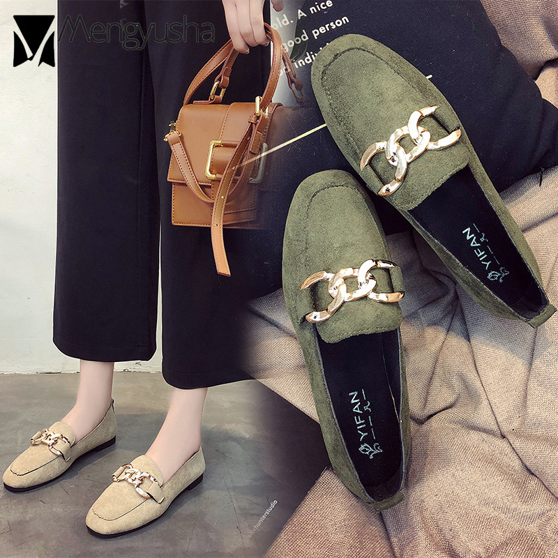 Buy bling espadrilles and get free shipping on AliExpress.com 5f4d278956e8