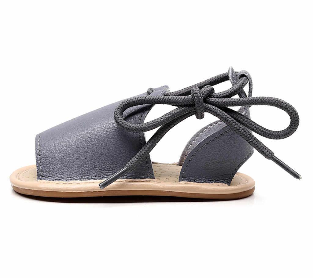 Детская обувь; цветные детские туфли для принцессы; пляжные кожаные резиновые летние сандалии для маленьких девочек; обувь для малышей; мини-обувь melissa zapatos modis