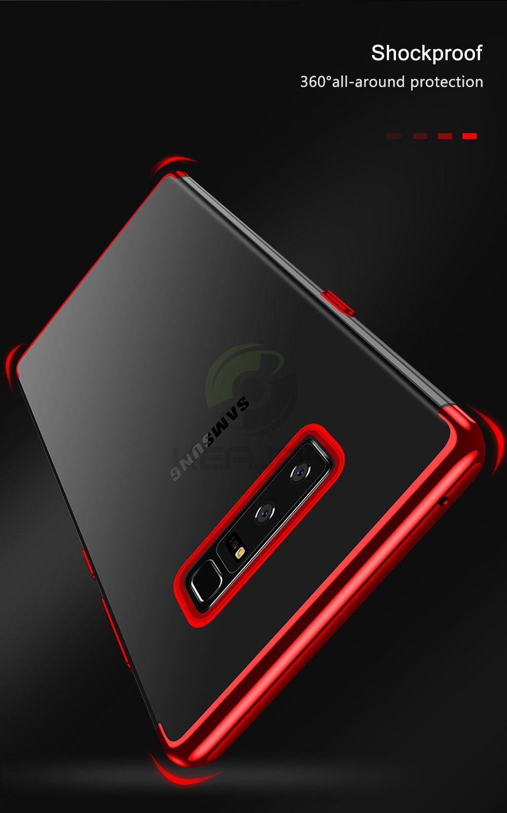 Samsung-S10_07
