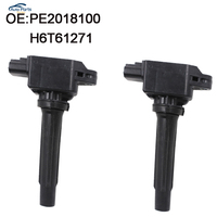 https://ae01.alicdn.com/kf/HTB1YXK8ayzxK1RkSnaVq6xn9VXav/2-PCS-Ignition-Coil-ใหม-สำหร-บ-Mazda-CX-5-Mazda3-Mazda6-PE2018100-PE20-18-100A.jpg