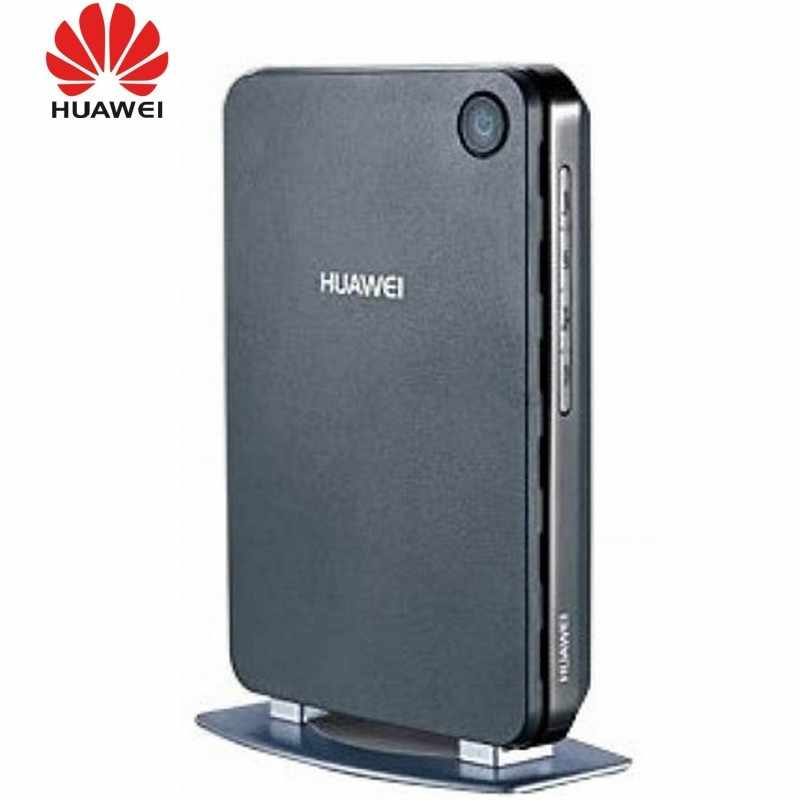 Detail Feedback Questions about Huawei B932 3G fwt/fixed wireless
