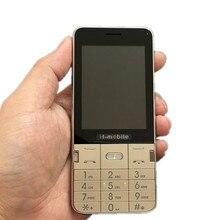 H-mobile T2 телефон с двумя сим-карты Bluetooth фонарик MP3 MP4 fm Camera2.8 дюймов cheapphone (бесплатно Добавить Русская клавиатура)