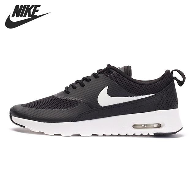 5d593d0d4f11 Best Place To Buy Nike Jordans Shoes For Women Nike Swift Pegasus ...