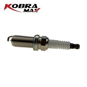 Image 1 - Kobramax במקום באותו אוטומטי מקצועי מצת מצת 5018 לפיג ו סיטרואן