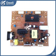 Power-Board for Ip-35155a/740n/730ba/.. Send Compatible To Work 100-% .