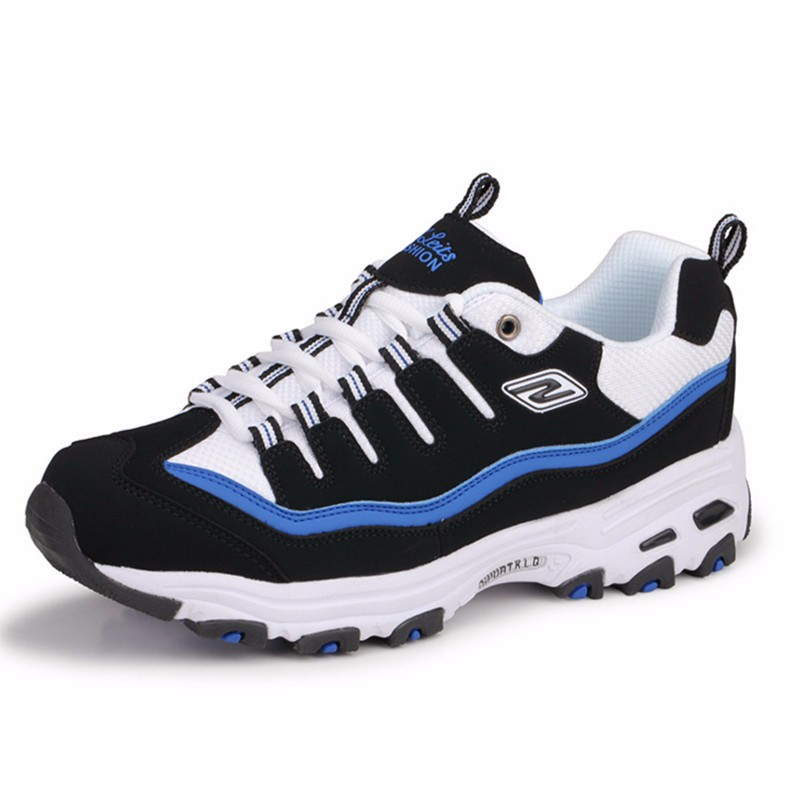 men running shoes 2
