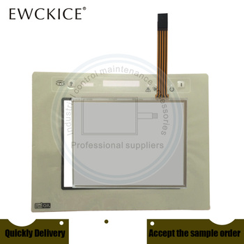 NEW ETOP12-0050 ETOP12 0050 HMI PLC Touch screen AND Front label Touch panel AND Frontlabel цена 2017