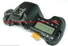 Camera Repair Replacement Parts EOS 6D top cover for Canon