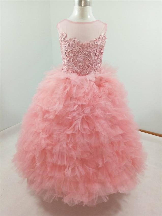 Excepcional Boda Del Vestido De Cenicienta Regalo - Ideas de ...
