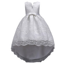 910f0362df414 Compare Prices on Pink Prom Dress High Low- Online Shopping/Buy Low ...