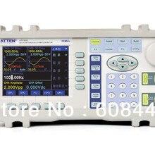 ATTEN ATF20D+ PA генератор DDS 180MSa/s 10 бит
