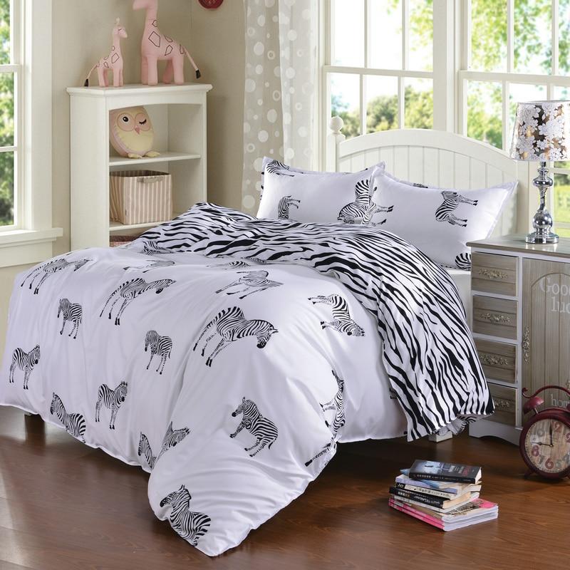 Popular Moon Stars Bedding-Buy Cheap Moon Stars Bedding ...