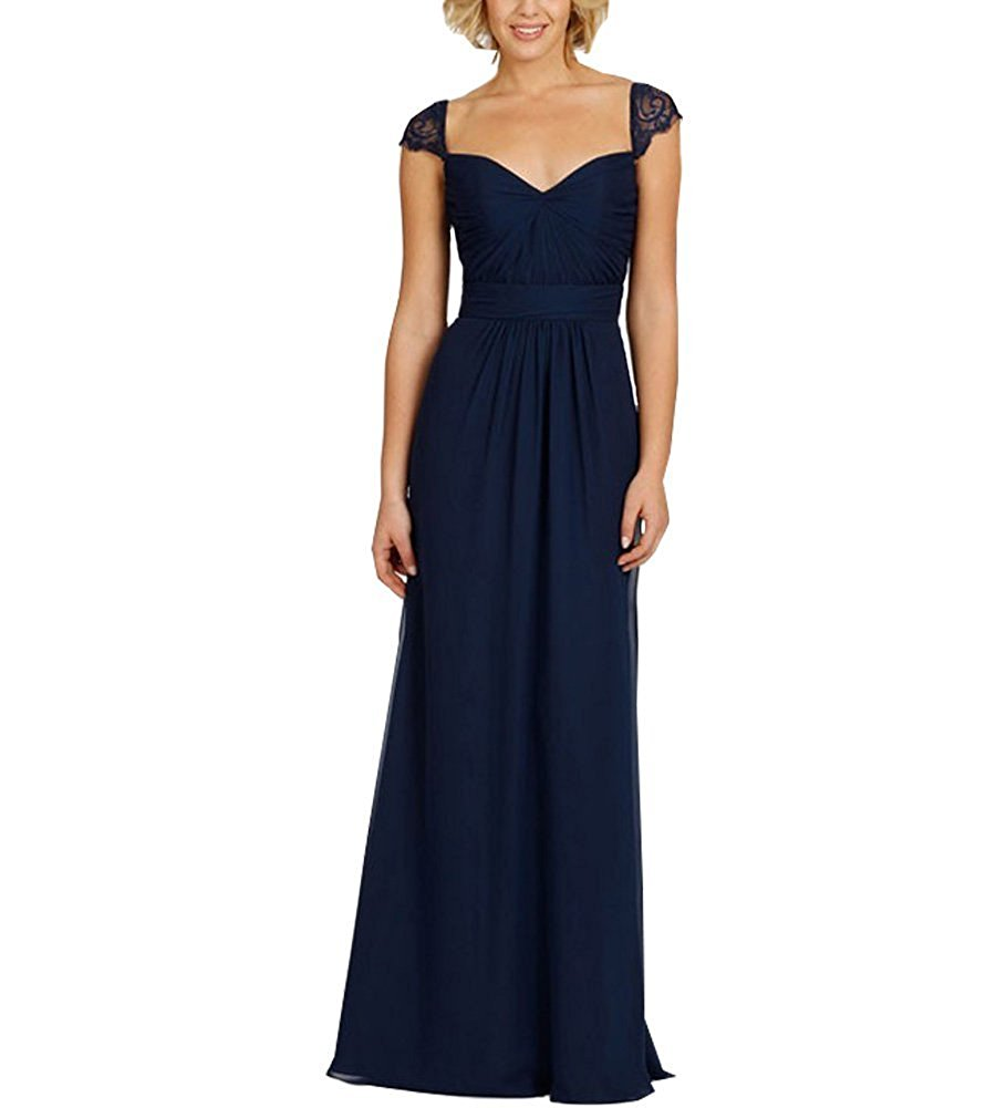 Evening Gowns Size 14 Promotion-Shop for Promotional Evening Gowns ...