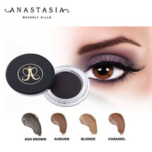 все цены на 2019 Anastasia Beverlying Hills Anastasia Makeup Powder Glow Kit Contour Highlighter Palette Face Powder Blusher Eyebrow Cream
