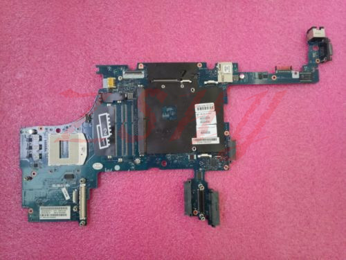 for HP ZBook 17 G2 laptop motherboard DDR3 17.3 LA-9371P 752581-001 752581-501 Free Shipping 100% test okfor HP ZBook 17 G2 laptop motherboard DDR3 17.3 LA-9371P 752581-001 752581-501 Free Shipping 100% test ok