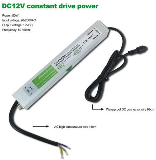power supply3