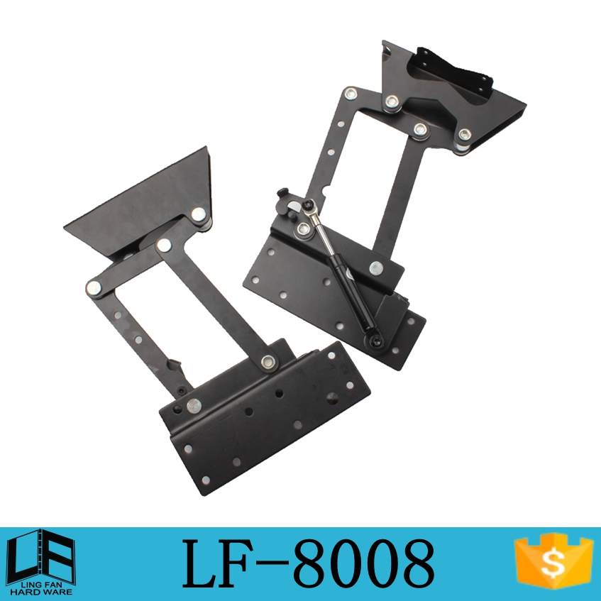 Popular Table Lift Mechanism Buy Cheap Table Lift Mechanism Lots From China Table Lift Mechanism