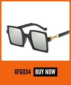 XFG034