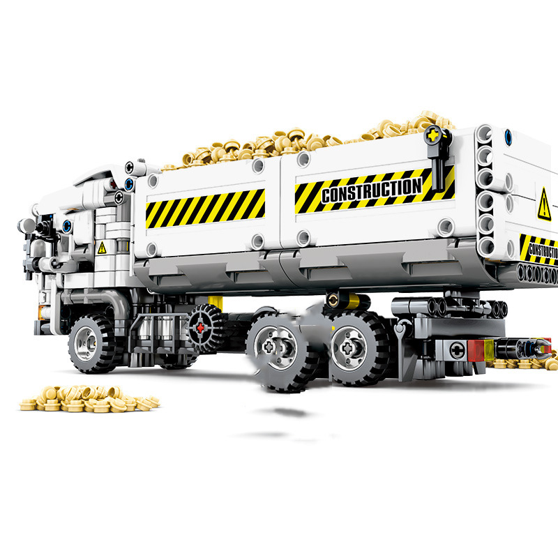 City-Engineering-Construction-Truck-Vehicles-Building-Blocks-Compatible-Technic-Enlighten-Bricks-Toys-For-Child-Christmas-Gifts (3)