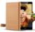 Sd86 universal 12000 mah banco de potencia polímero cargador de batería de reserva externo para el iphone teléfonos móviles tableta regalo de navidad