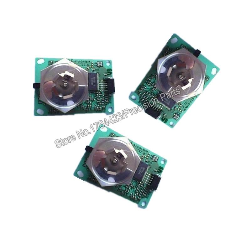 G029 1961 G0291961 AF1015 AF1018 AF1113 new Polygon Mirror Motor for Ricoh Aficio 1015 1018 1113
