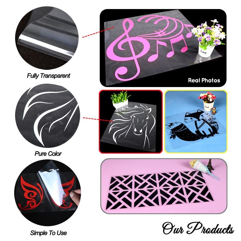 Top/Heißer Individuelles logo vinyl home fenster wand aufkleber decor * Youkayo - 3