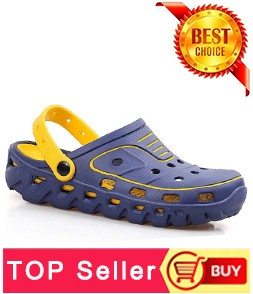 sneakers men (5)