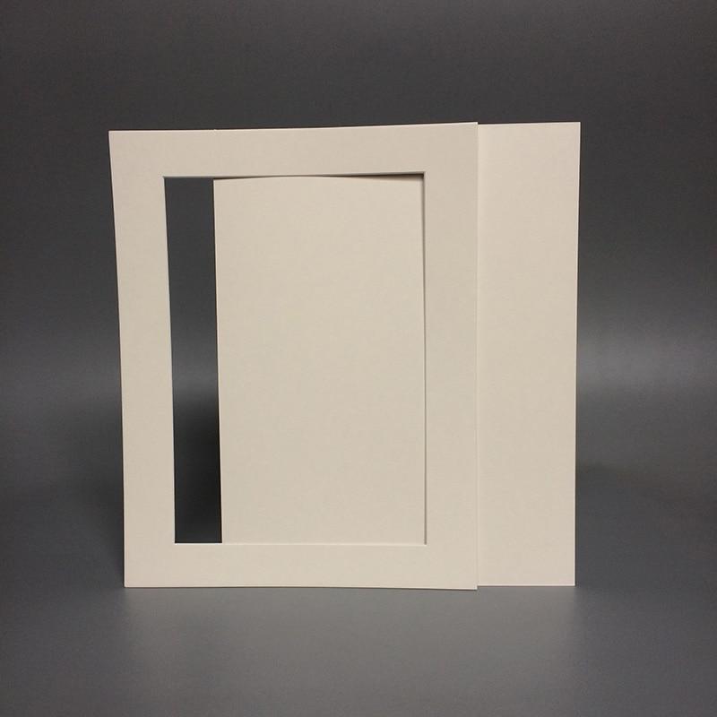 Fantastisch 16x20 Rahmen Mit 11x14 Mat Galerie - Benutzerdefinierte ...