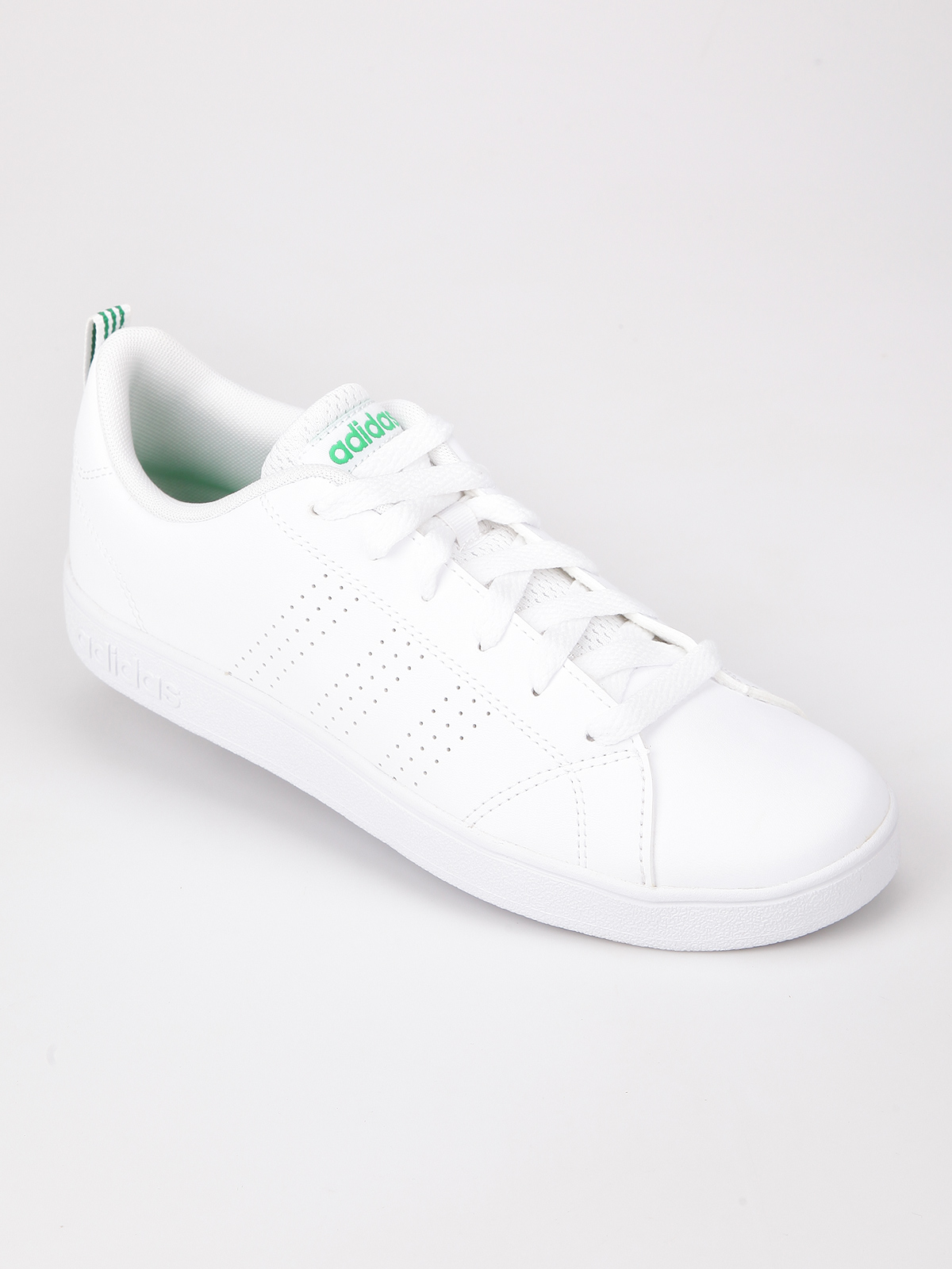 adidas flat sole shoes, OFF 77%,Best