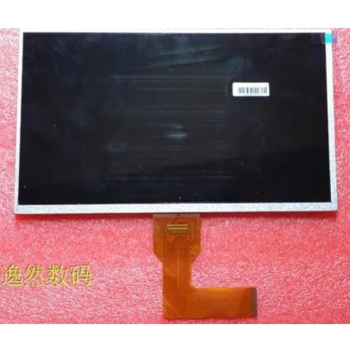 ФОТО New LCD Screen 10.1