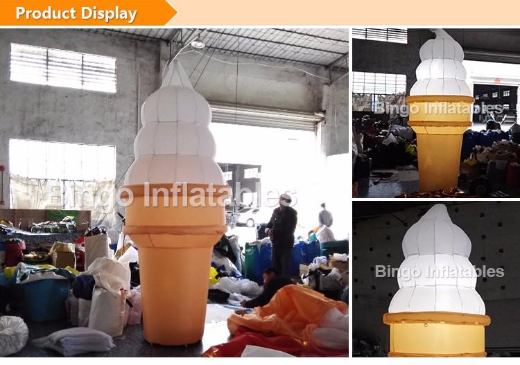 BG-A0659-ice-cream-inflatable