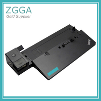 Подлинная ноутбук док станции для lenovo ThinkPad Pro Dock T460 T440 T450 L450 L440 X240 X250 X260 W540 T540P T440S t450S T460s