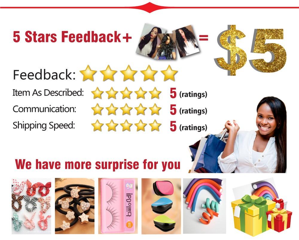 allrun_feedback