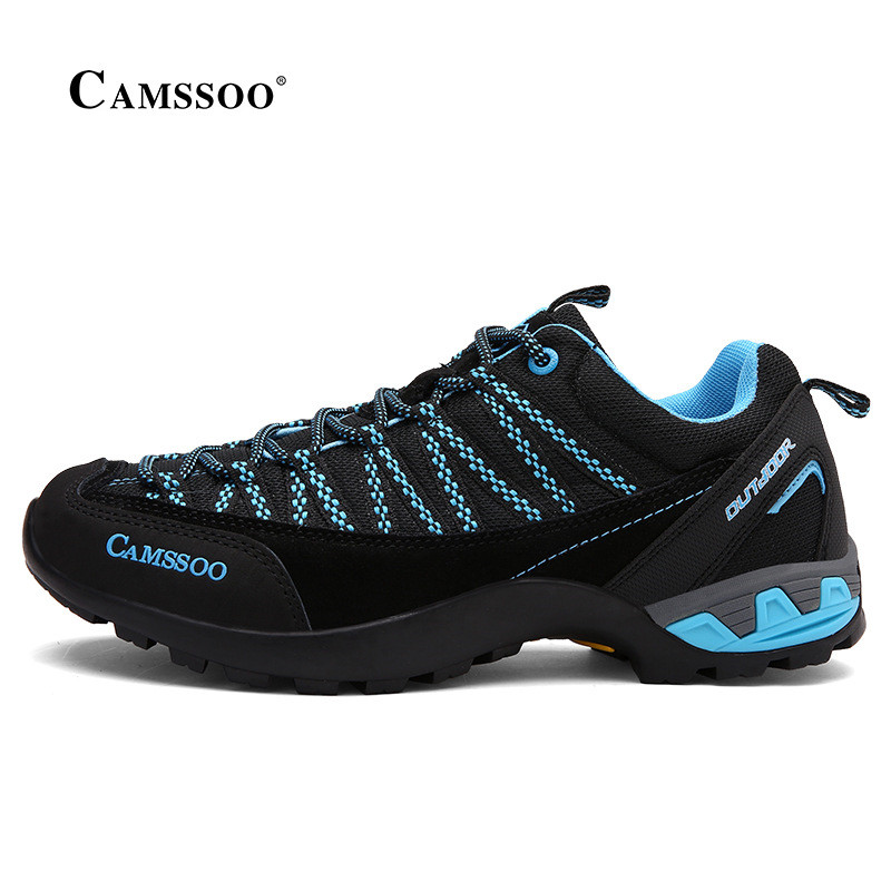 Men Outdoor Hiking Shoes Walking Women Sports Waterproof Breathable Shoes Camping Trekking Sneakers Climbing Mountain Sneakers outdoor hiking shoes men women camping sneakers breathable outdoor sports sneakers walking trekking sneakers for couples lovers