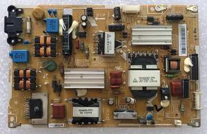 Original samsung ua40d5000pr 40d5003pr PD46G0-BDY BN44-00473B BN44-00473A placa de alimentação tv fonte alimentação LPE5M-4LM