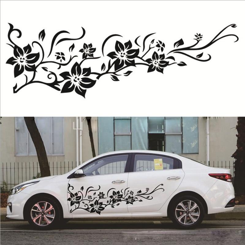 переводные картинки для автомобилей привлекательный