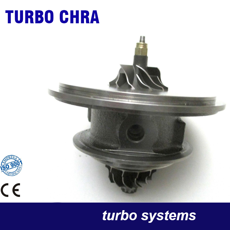 gt1238s Turbo cartridge 7991715002S 7991715001S 7991710002 7991710001 for Ford Ka Opel Corsa D Fiat Panda Punto 1.3L A13DTC багажник на крышу атлант daewoo nexia ford sierra ford fiesta opel corsa opel kadett opel astra mitsubishi carisma mitsubishi colt mitsubishi galant дуга 20х30 сталь 8923