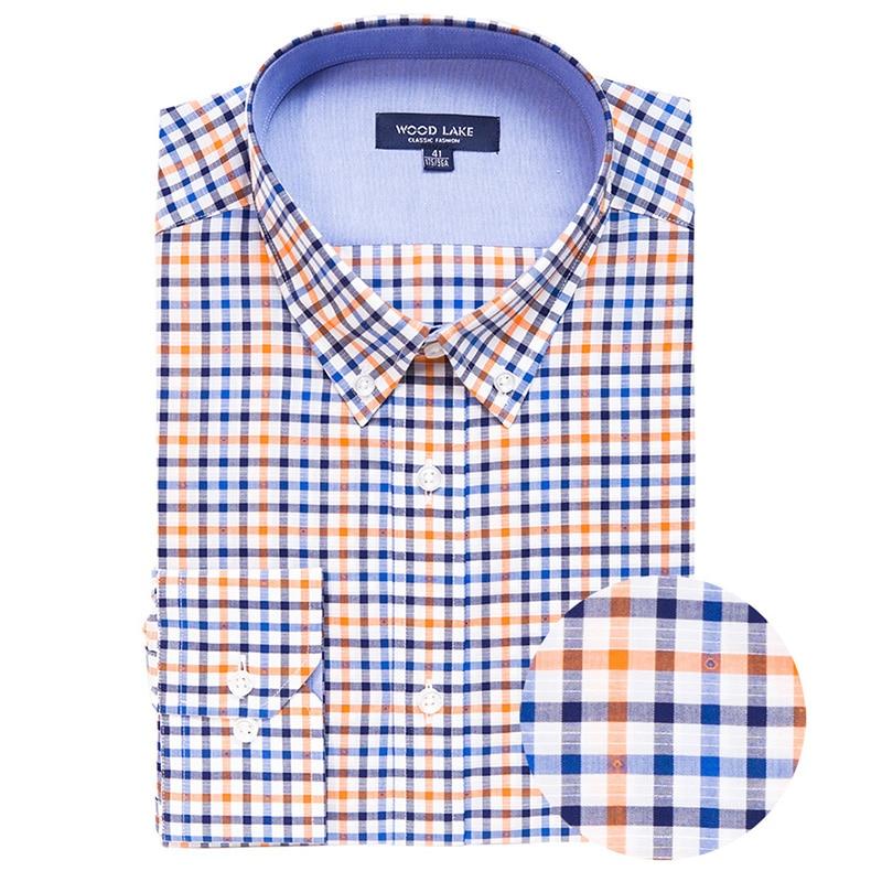 - เสื้อผ้าผู้ชาย